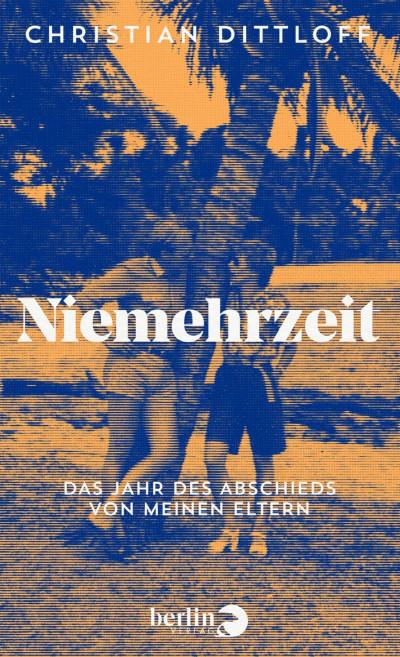 niemehrzeit-cover